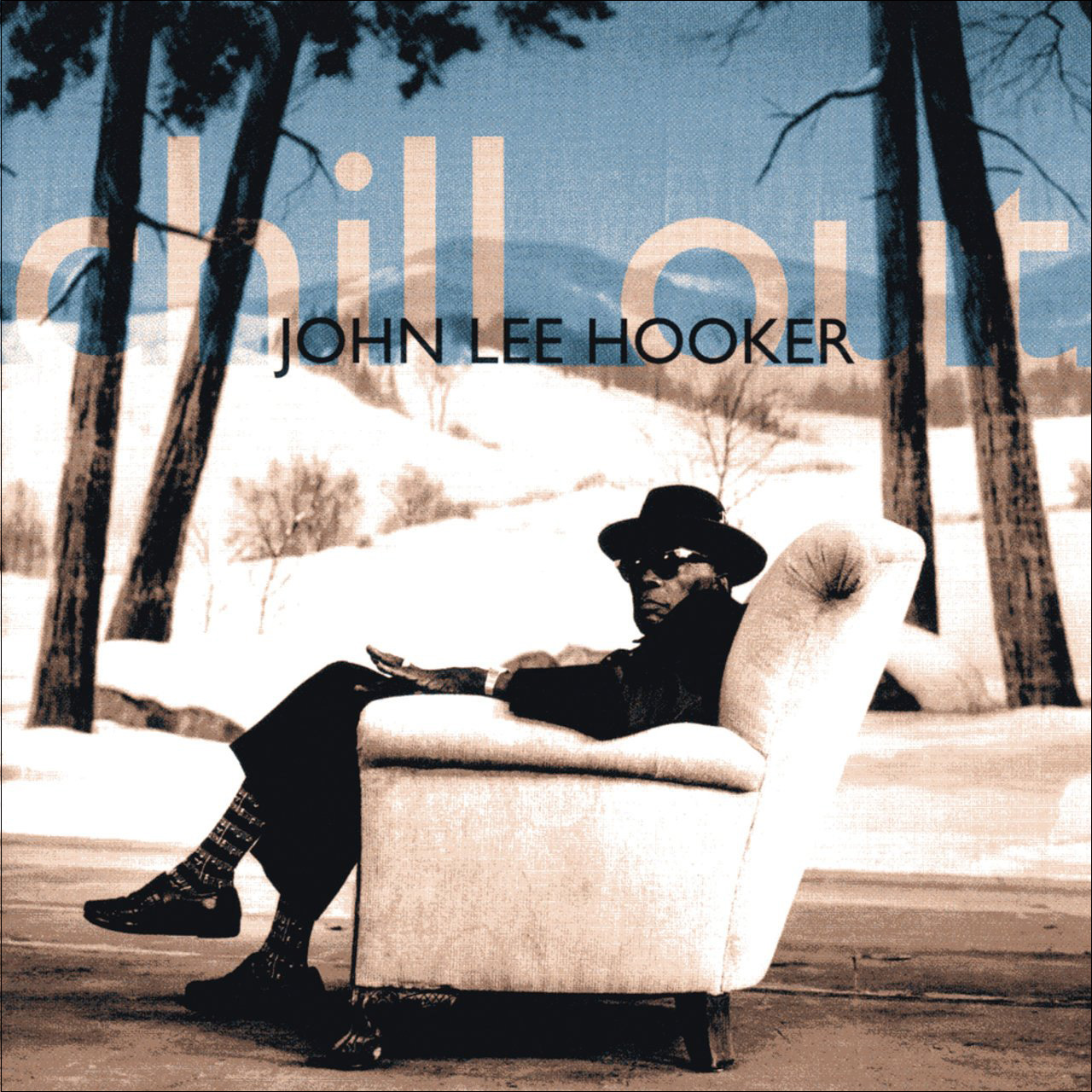 great-too-young-listen-to-too-young-by-john-lee-hooker-on-tidal-john-lee-furniture--john-lee-furniture.jpg