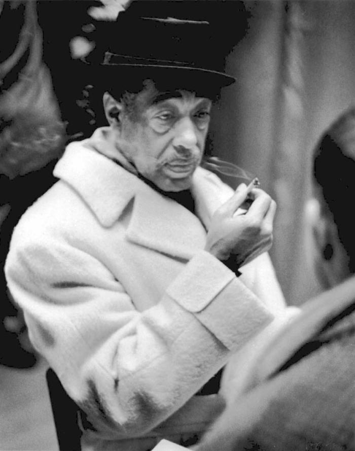 duke-ellington-kilburn-london-1963-photo-john-hoppy-hopkins.jpg