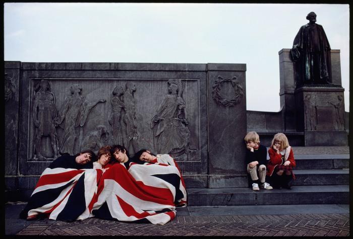 the-who1968-photo-art-kane.jpg
