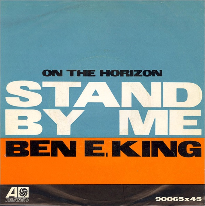 ben_e_king-stand_by_me_s_7.jpg