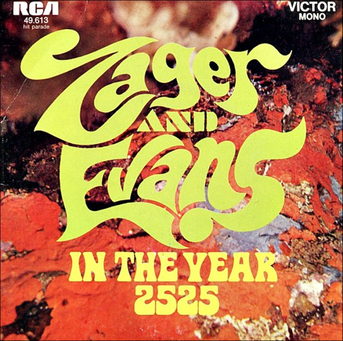 zager_evans-in_the_year_2525_s_3.jpg